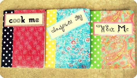 Decorating Notebooks For School by Composition Notebook Decorating Ideas
