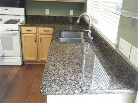 granite kitchen countertops spectacular granite colors for countertops photos