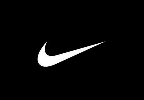 imagenes nike logo el logo de nike es el m 225 s reconocible