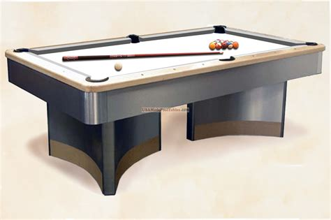 Pool Table Sale by Excalibur Pool Table Modern Pool Table Pool Tables For Sale Billiard Tables