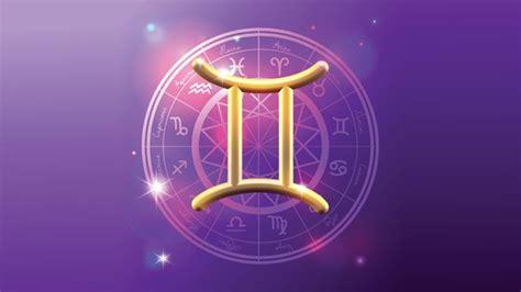 21 Mai Sternzeichen by Jahreshoroskop 2017 Zwillinge 21 Mai Bis 21 Juni