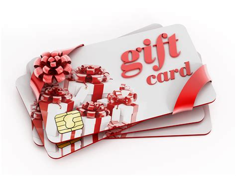 Frozen Yogurt Gift Card - commercial frozen yogurt machines and holiday gift cards mix very well