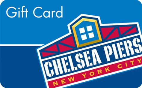 Academy Com Gift Card Balance - gifts chelsea piers new york ny 10011