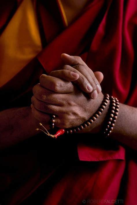 prayer buddhist prayer in buddhist monks nuns etc