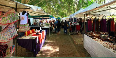 stall australia tips for visiting eumundi markets