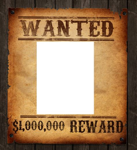 most wanted photo poster frame android apps auf google play