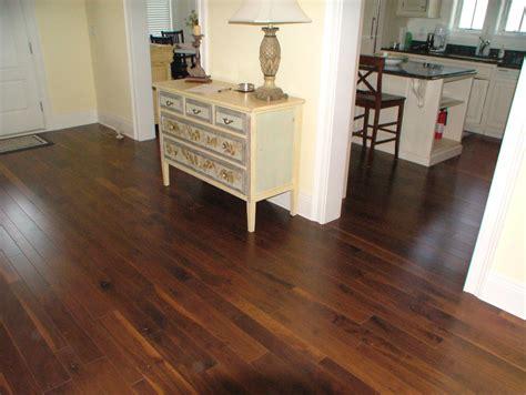 chelsea plank flooring alyssamyers