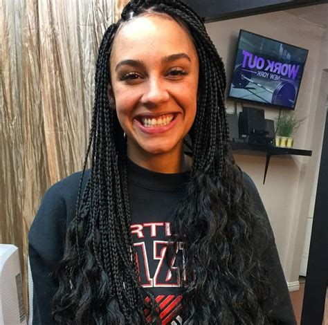 how to care for box braids with loose ends bn beauty 4 surefire ways to make your old rough braids