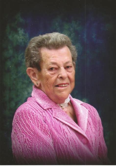 obituary for jean brown tuecke allyn funeral home and