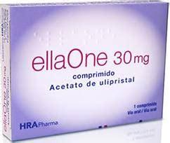 test pillola pillola dei 5 giorni dopo arriva in farmacia ma perch 233 il