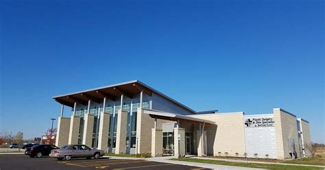 Green Bay Detox Centers by Baycare Clinic Best Gallery 2018