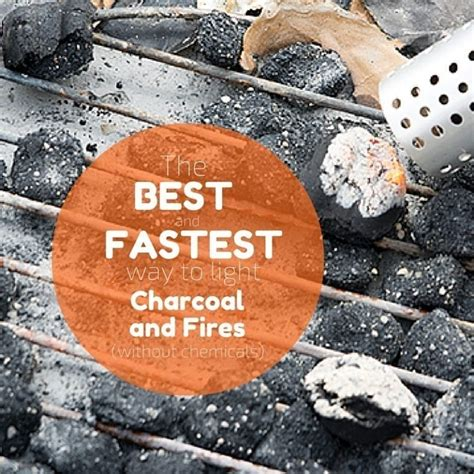 best way to light charcoal the best way to start charcoal or a without lighter