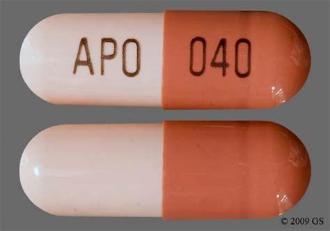 Obat Omeprazole omeprazole 20mg gastro resistant capsules seroquel
