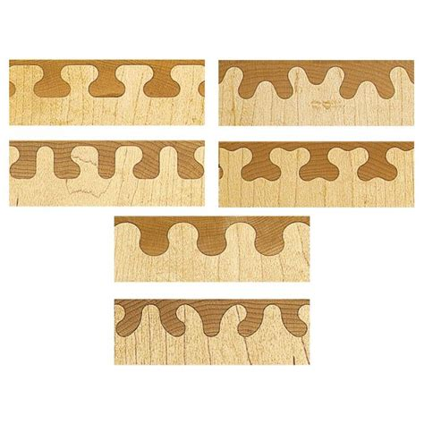 leigh isoloc hybrid dovetail templates leigh isoloc hybrid dovetail templates free leigh isoloc
