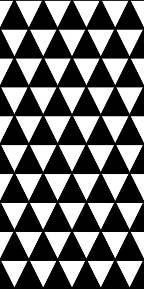 triangle pattern png pattern triangle diamond 183 free vector graphic on pixabay