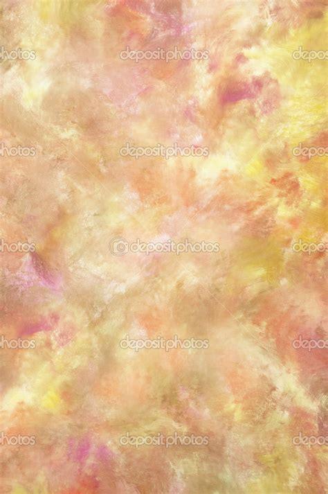 wallpaper gold pink pink and gold wallpaper wallpapersafari