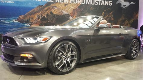 specs on 2015 mustang gt 2015 mustang gt specs overview driving footage