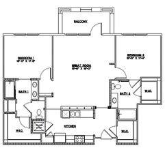 essex skyline floor plans anavia rentals anaheim ca apartments com