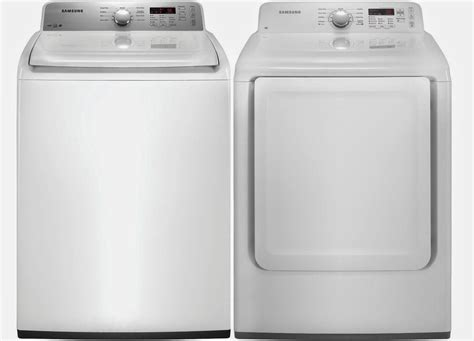 samsung vrt washer samsung vrt steam washer and dryer