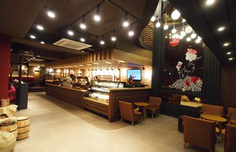 2 knowhow retail lighting interior lighting design ร านกาแฟน าร กๆ ท เกาหล wonderfulpackage com