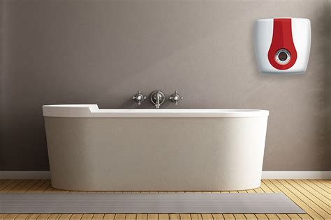 bathtub water warmer water warmer for bathtub 28 images water bath oil bath