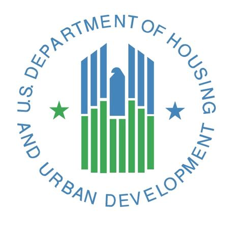 federal housing authority loan federal housing administration fha mortgage loans 28 images fha loan federal