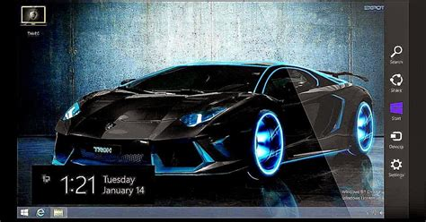free download themes for windows 7 lamborghini windows 7 themes and screensavers wallpaper best free hd
