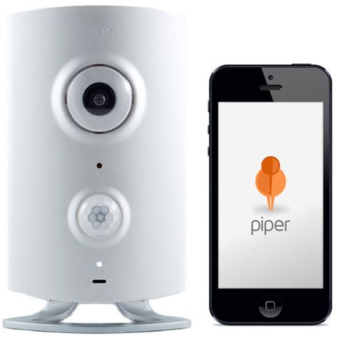want to read an indepth review of the piper nv smart home