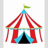 Circus Clip Art Images | Clipart Panda - Free Clipart Images