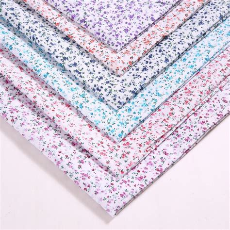 fabric pattern wholesale online buy wholesale upholstery fabric patterns from china