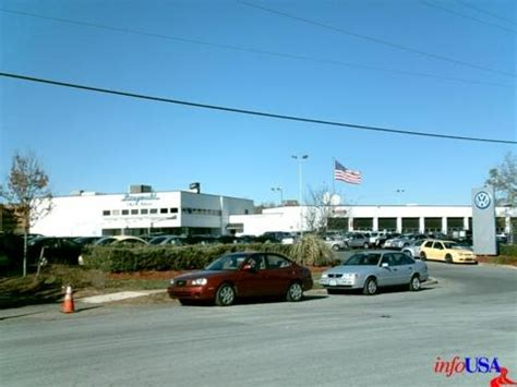 Fitzgerald Volkswagen Annapolis by 17 Best Images About Our Stores On Volkswagen