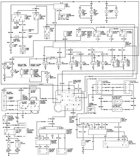 97 f150 wiring diagrams 4wd get free image about wiring
