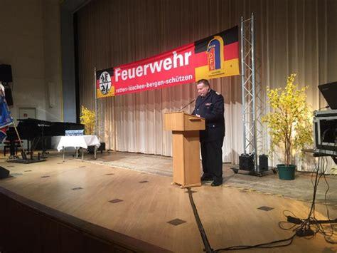 vr bank prignitz freiwillige feuerwehr wittenberge 25 jahre partnerschaft