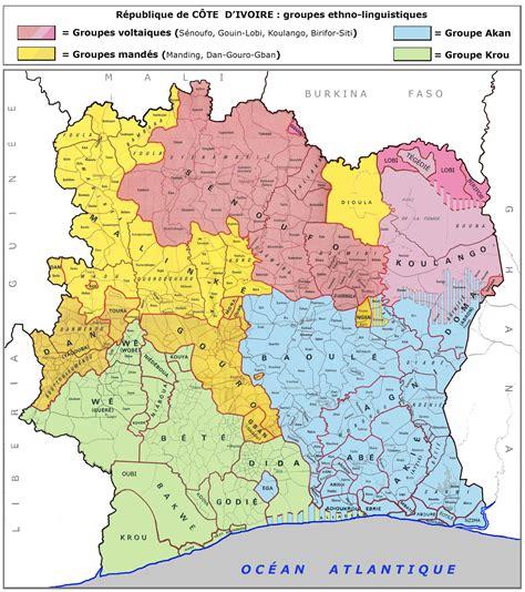 la cote divoire akan of and cote d ivoire culture 52 nigeria