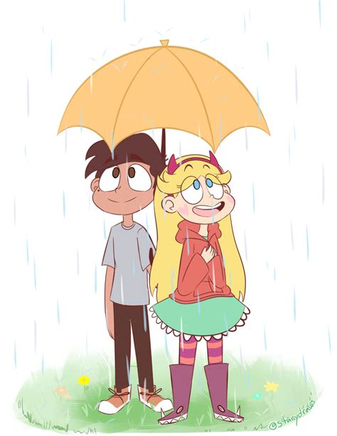 imagenes de my love from the star a really really tired bumble bee redraw of starco rain