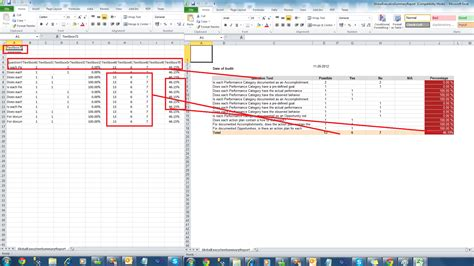 csv format ssrs csv export problem in ssrs 2008 r2