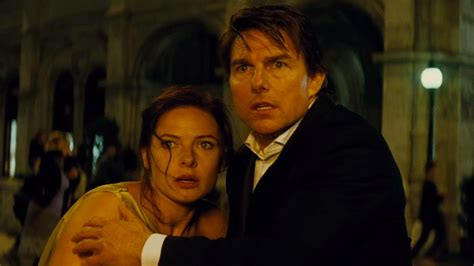 movies tom cruise full mission impossible rogue nation trailer youtube