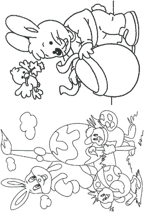 easter coloring pages in spanish easter in spanish coloring pages