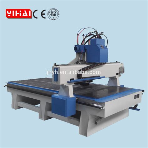 combination woodworking machine china suppliers wood router combination woodworking