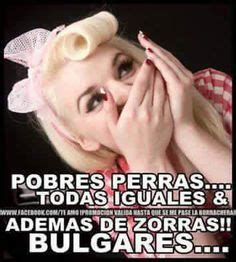 imagenes de jenni rivera para whatsapp 1000 images about mujeres cabronas on pinterest jenni