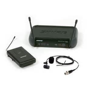 Wireless Led Lights Wireless Microphones Bssound