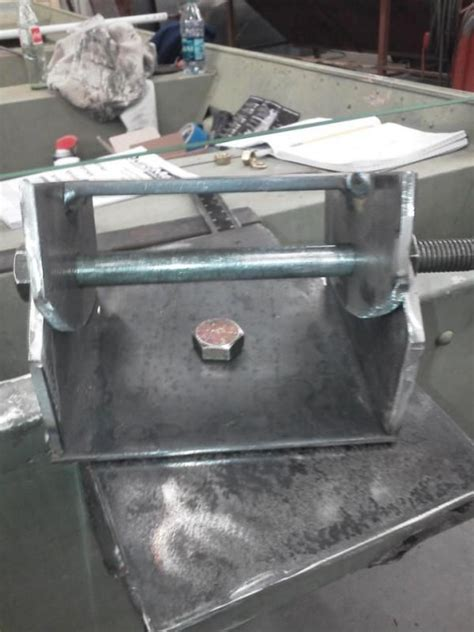 fast homemade boat motor 1000 images about mud motor on pinterest boats