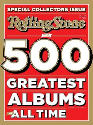 best hippie albums of all time pee pee soaked heckhole poll results quot rolling stone