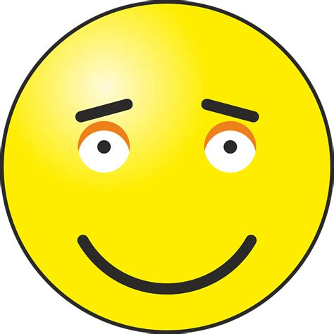 Bola Iphone gambar emoji bola gambar c
