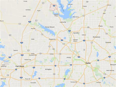 corinth texas map homes for sale in corinth tx sorted by price range location
