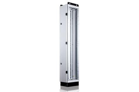 armadi elettrici lafer armadi elettrici electrical cabinet img 3344