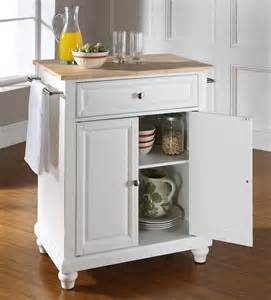 homestyle kitchen island homestyle monarch kitchen island home styles kitchen islands u0026 carts ebay 100 black