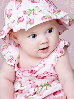 la page  nama bayi perempuan menurut islam