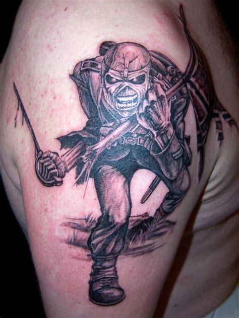 tattoo name eddie iron maiden eddie eddie tattoos pinterest tattoo