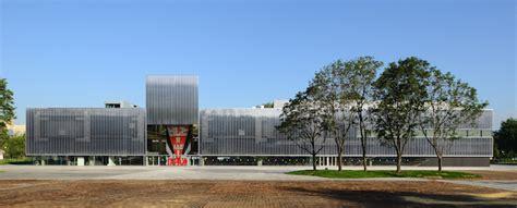 garage plans  russian art triennial  calvert journal
